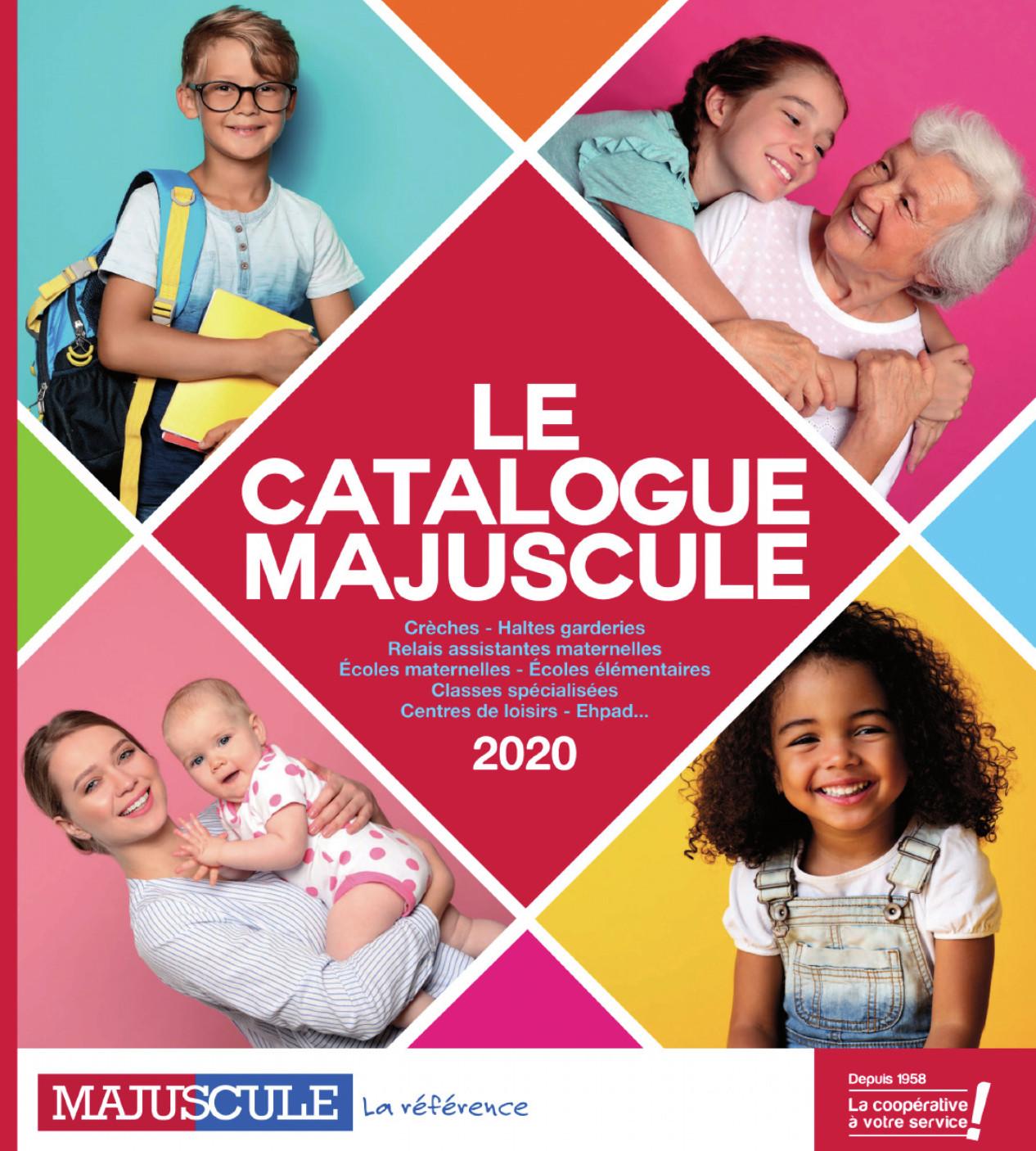 catalogue collectivités papeterie cherbourg