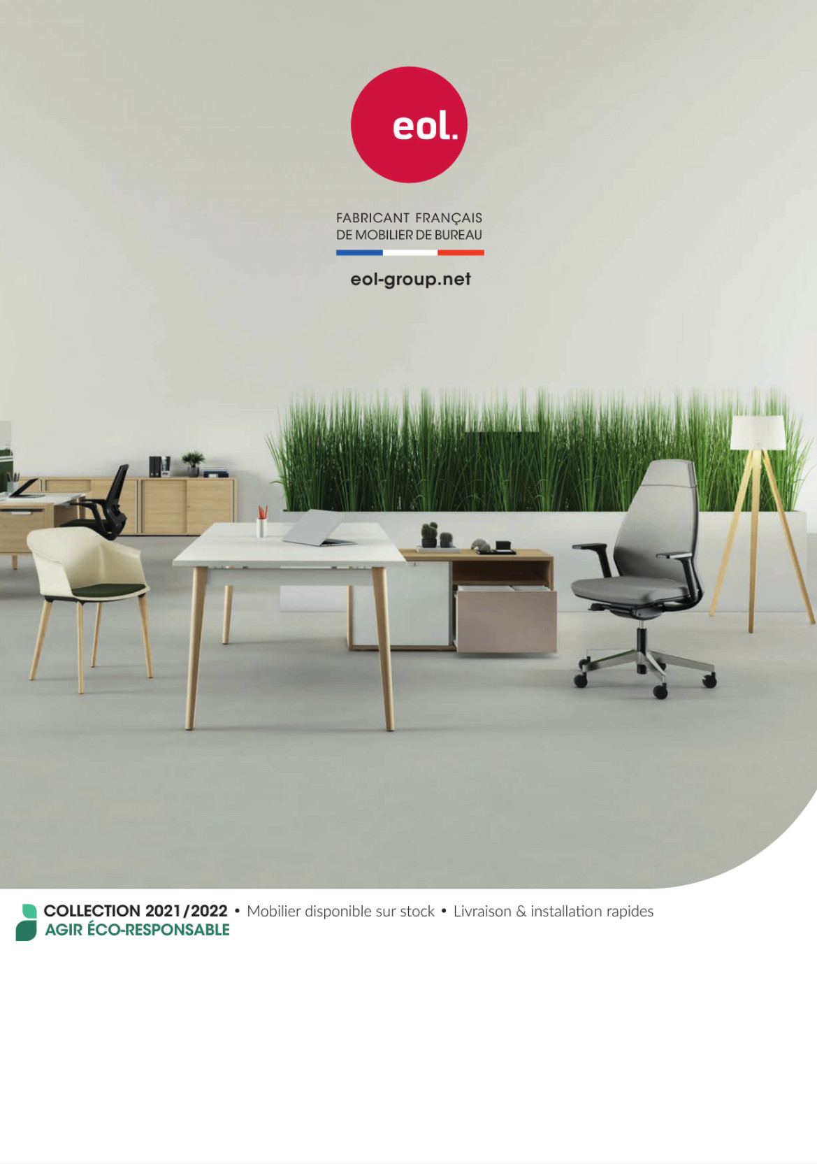 eol mobilier cherbourg