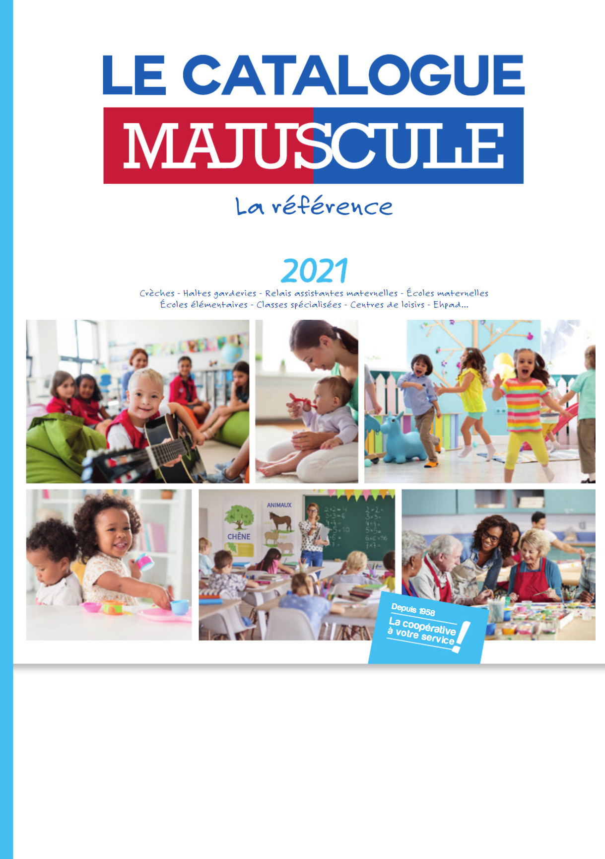 fouritures-scolaires-2021
