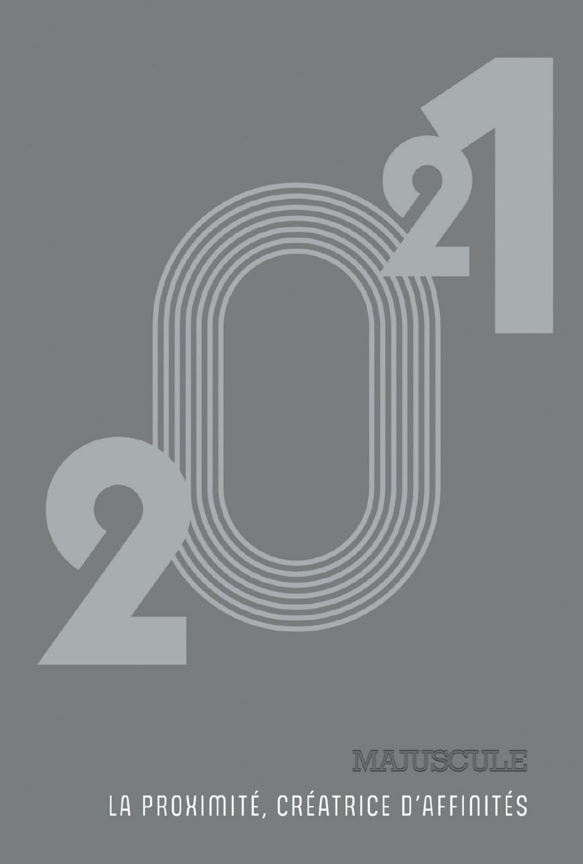 fourniture-majuscule-2021